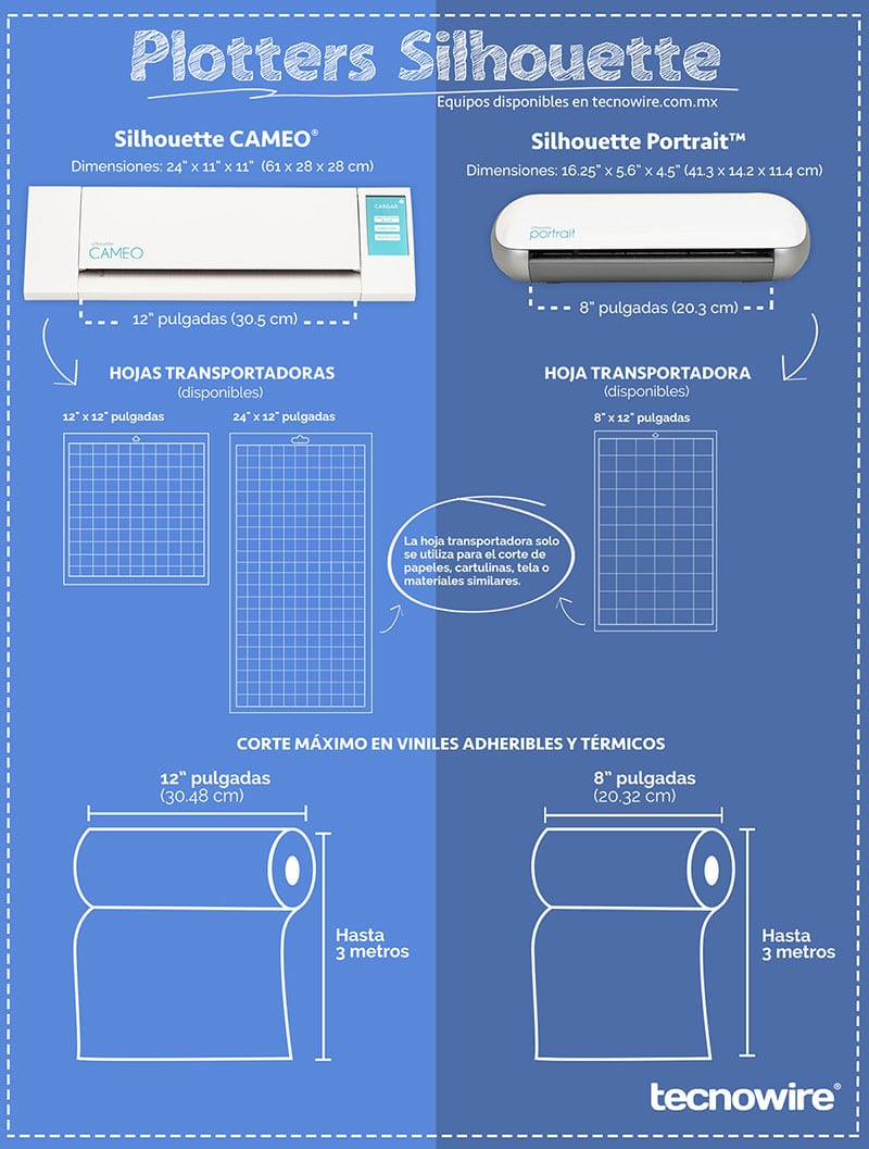 infografico-cameo-portrait-web