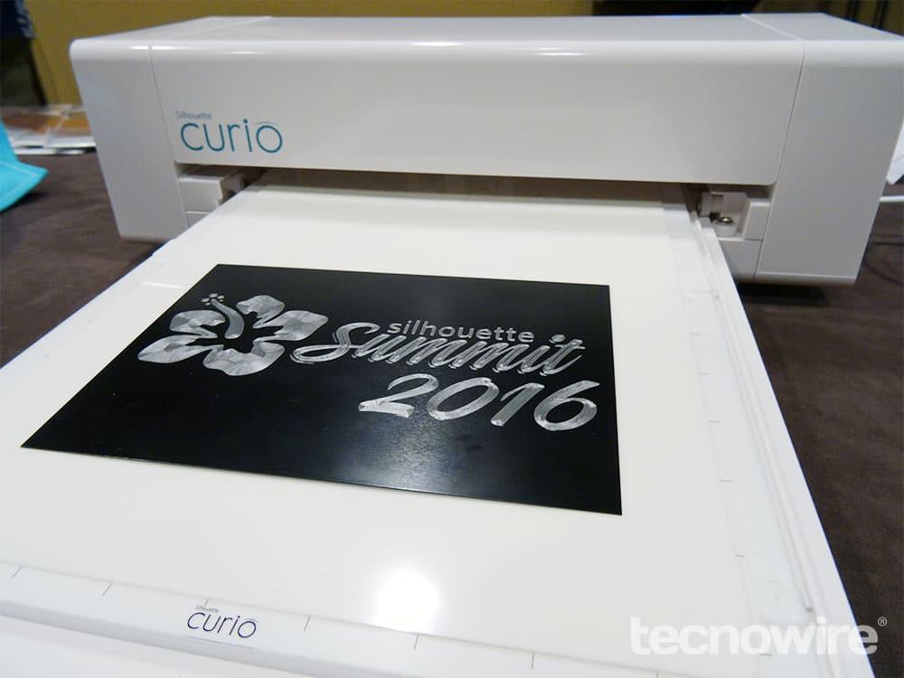 silhouette-summit-2016-tecnowire-7
