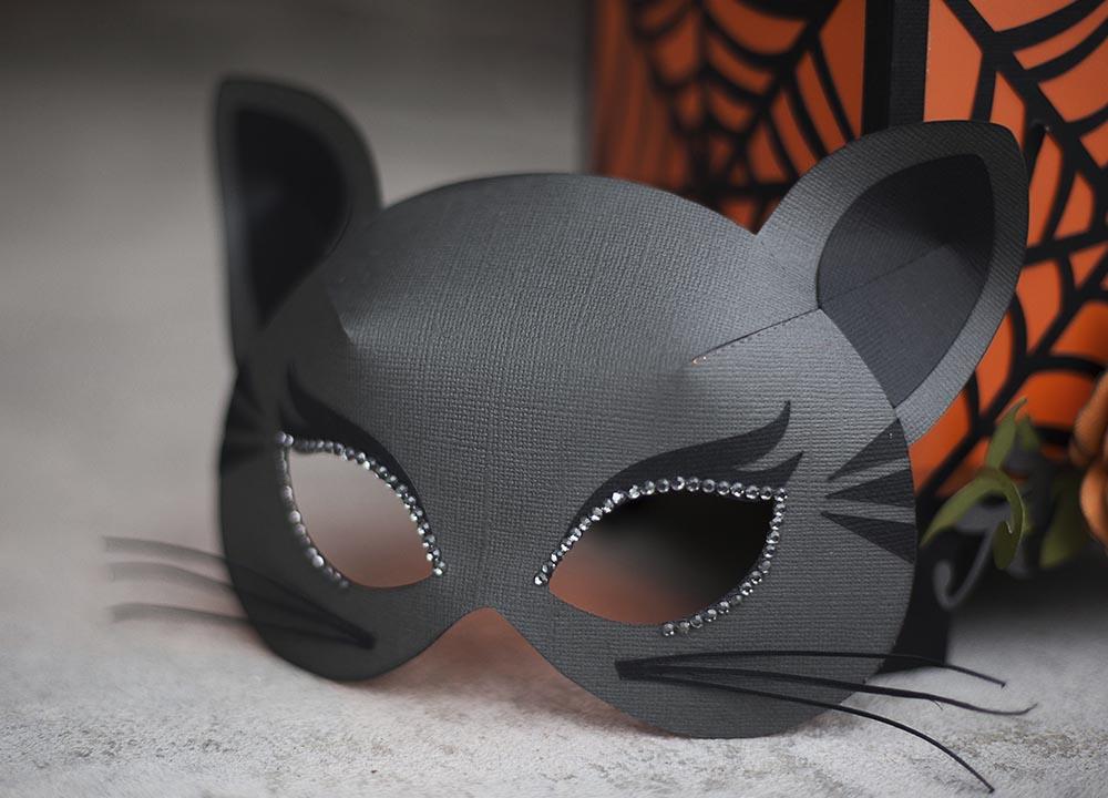 tecnowire-silhouette-mexico-_0012_catmask