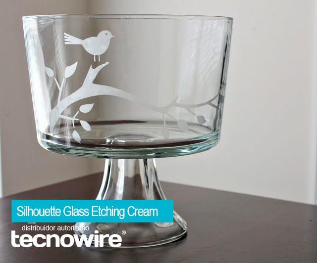 silhouette-glass-etching-cream