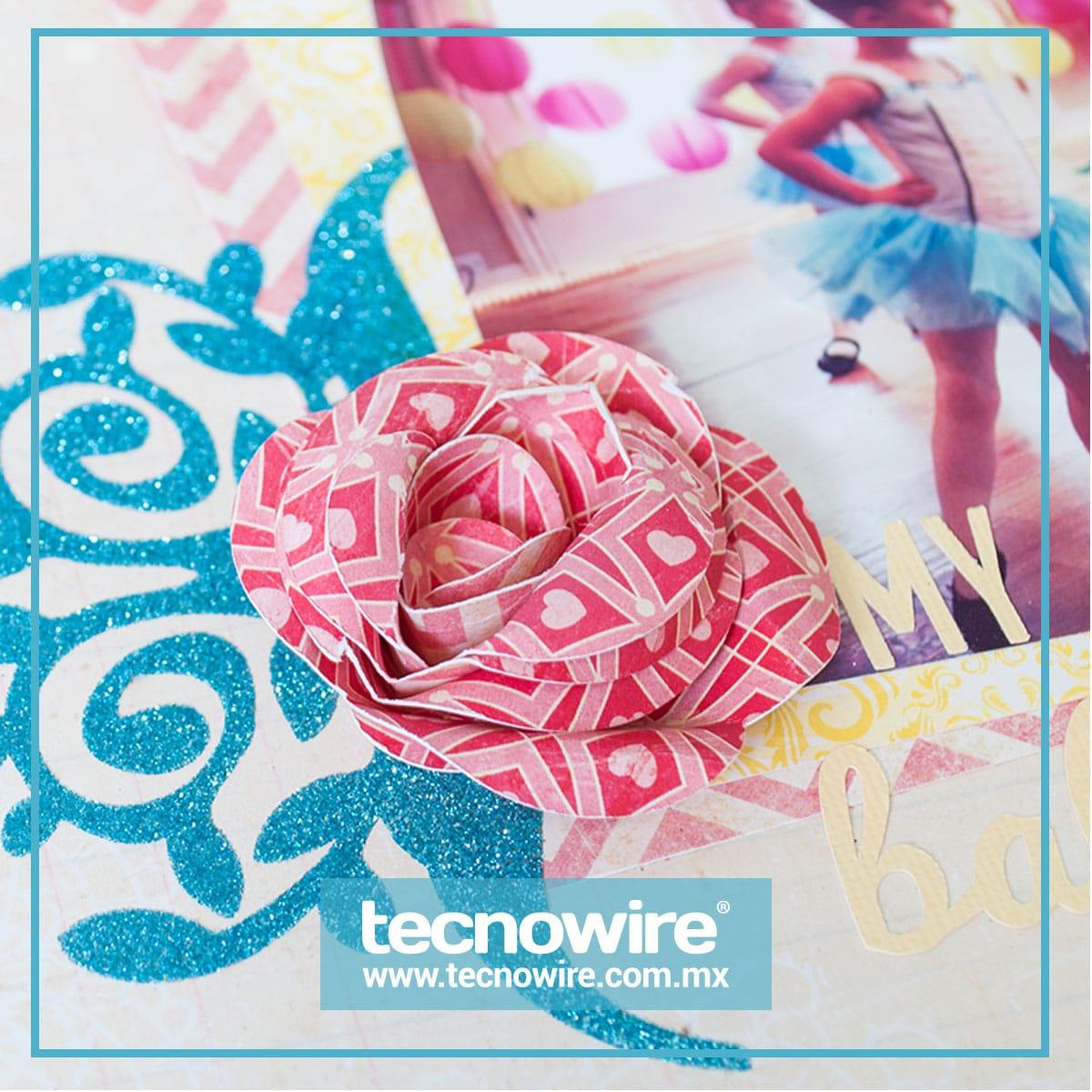 invitaciones-tecnowire-web-1