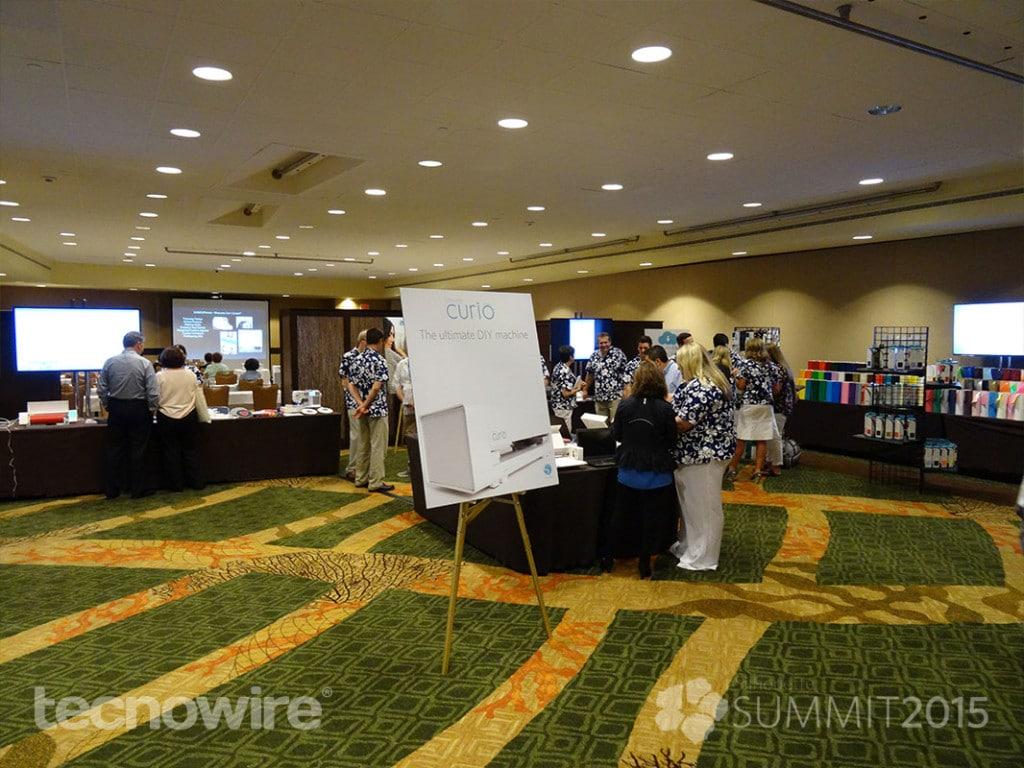 silhouette-summit-2015-11-web