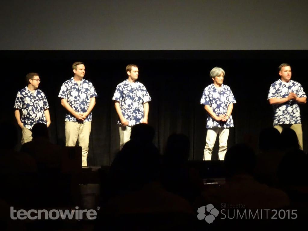 silhouette-summit-2015-2-web