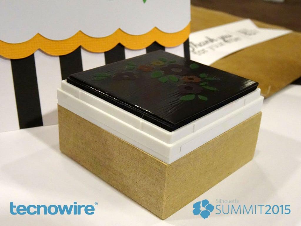 silhouette-summit-2015-6-web
