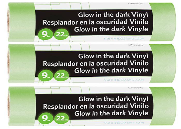 glow-in-the-dark-mexico-vinil