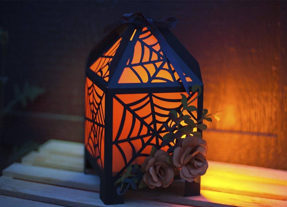 tecnowire-silhouette-mexico-_0007_halloweenlantern