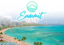Silhouette Summit 2019